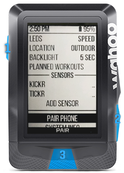 ELEMNT_Pair_Phone-1525723481744.png
