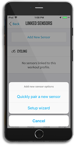 iOS_Pair_Sensors_Quick_or_Wizard-1577985773916.png
